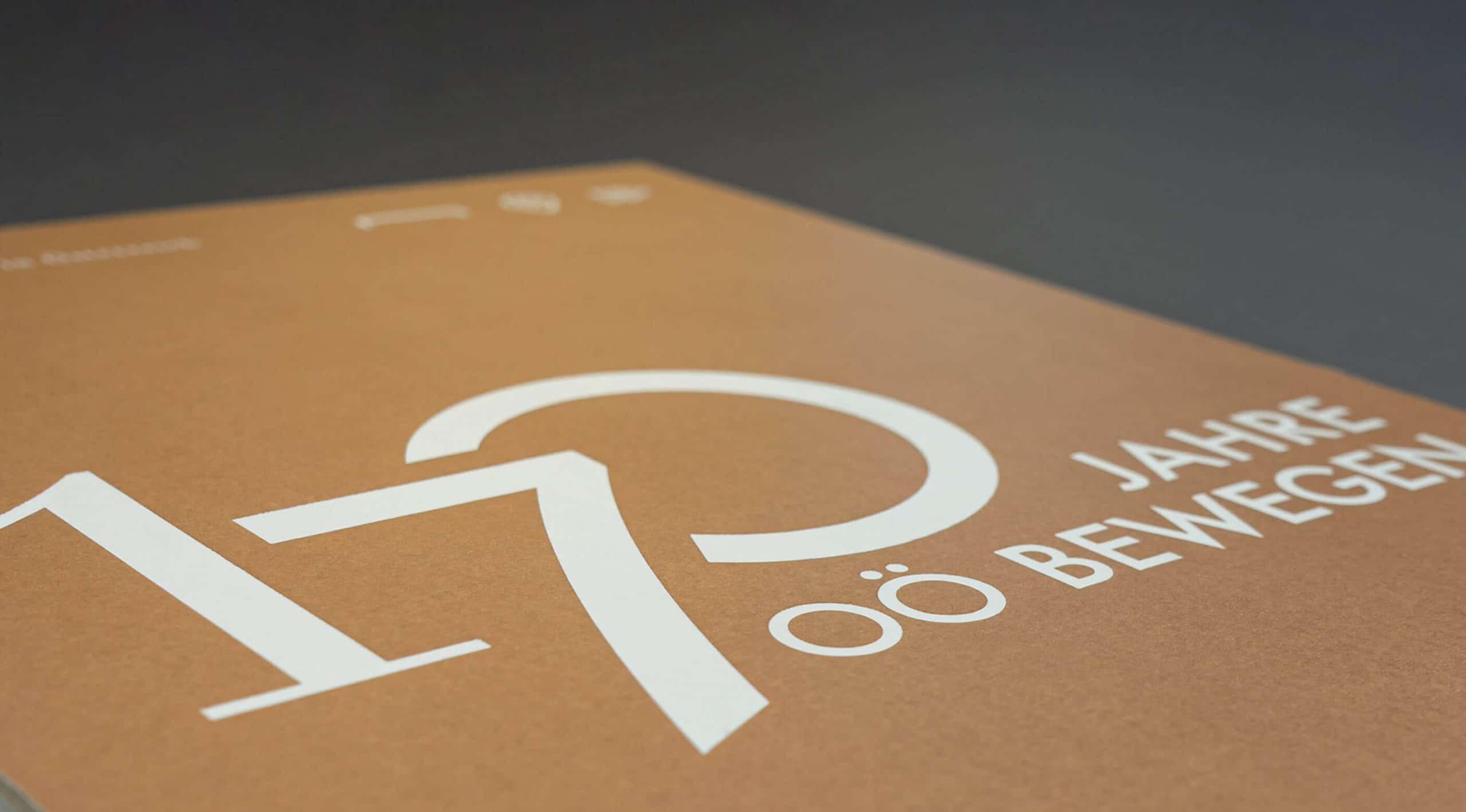Kampagne Branding Buch Corporate Identity