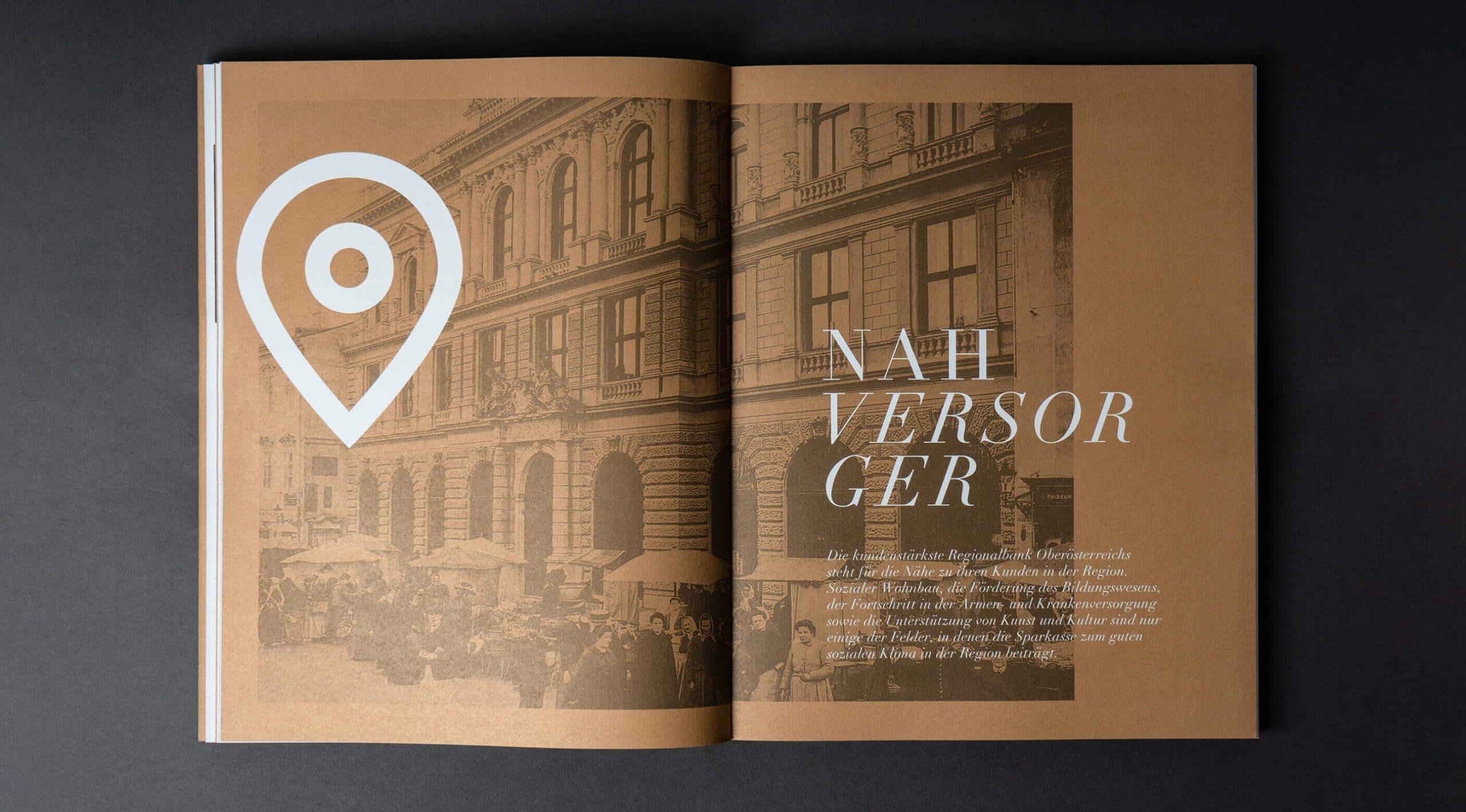 Branding Marketing Buch Corporate Design Identity