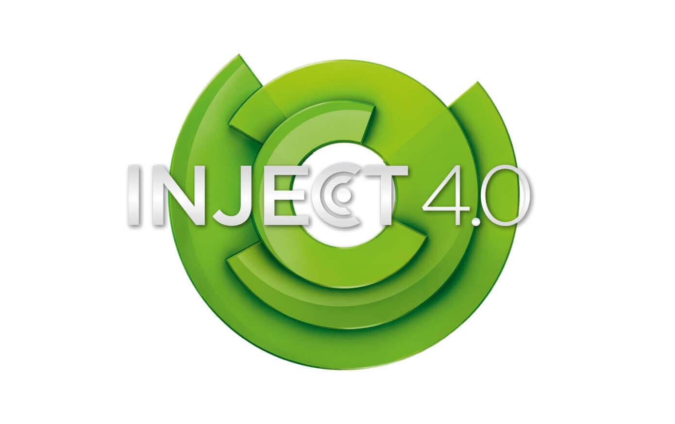 Kampagne Digital Branding Logo Design