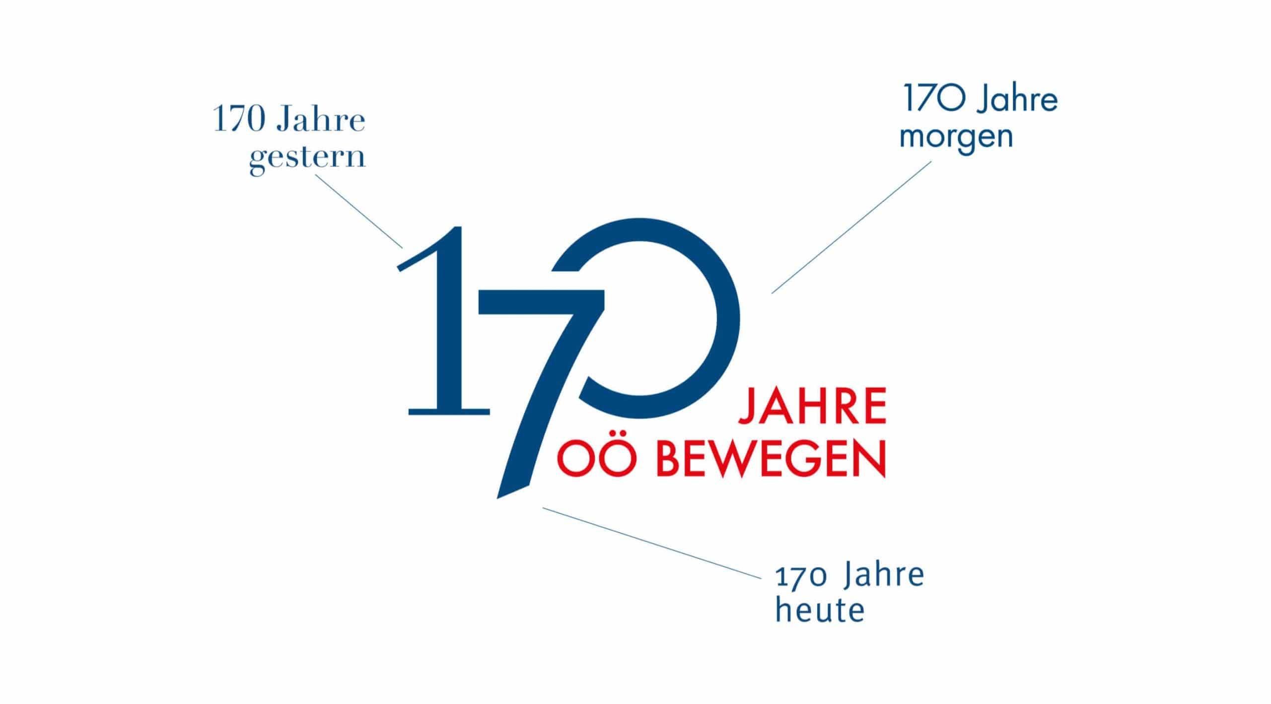 Logo Branding Corporate Design Identity