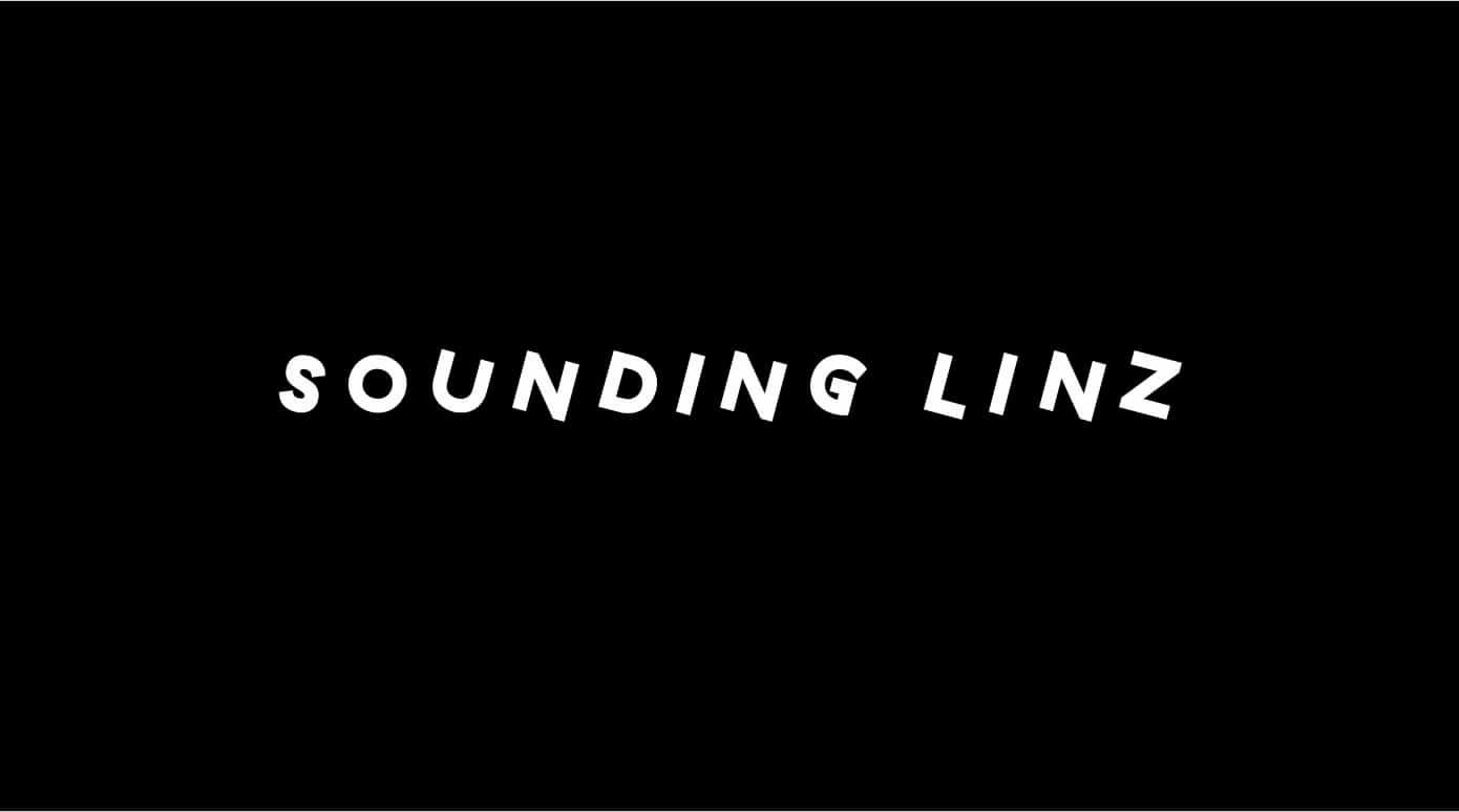 Branding Logo Identity Design
