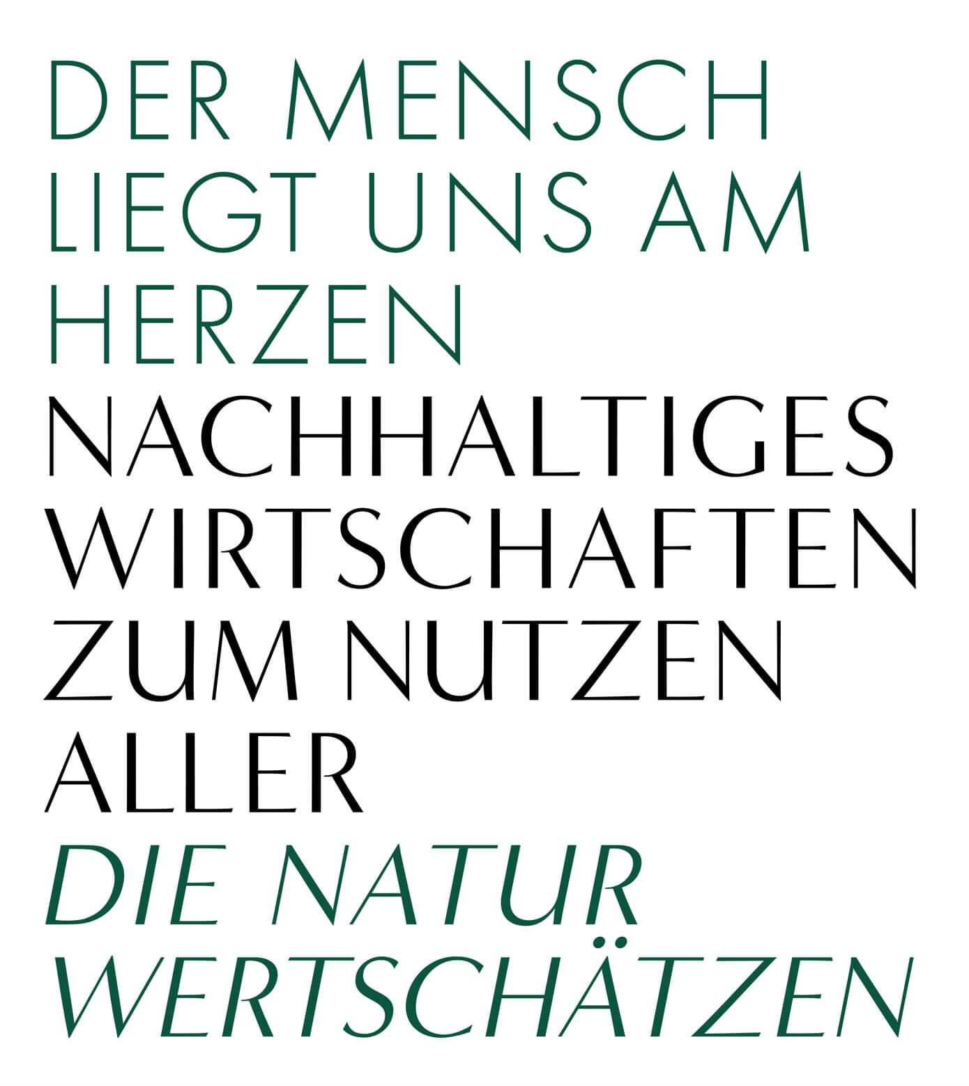 Branding Design Identity Typografie