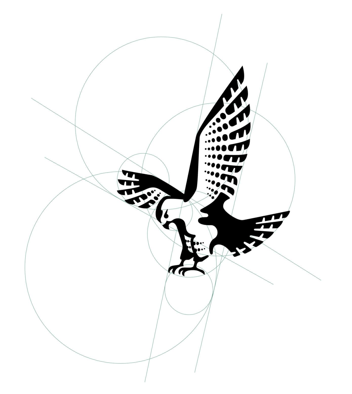 Branding Corporate Design Identity Logoentwicklung